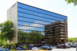 Office Space Available for Sublet in North Bethesda, MD!